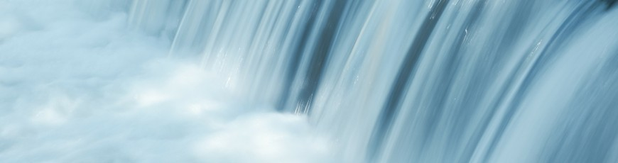 Strengthening the Resilience of the Canadian Water Sector