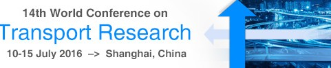 World Conference on Transport Research 2016