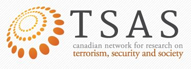 TSAS awarded SSHRC Partnership Development Grant